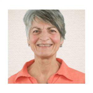 Phyllis Bubnick RMT