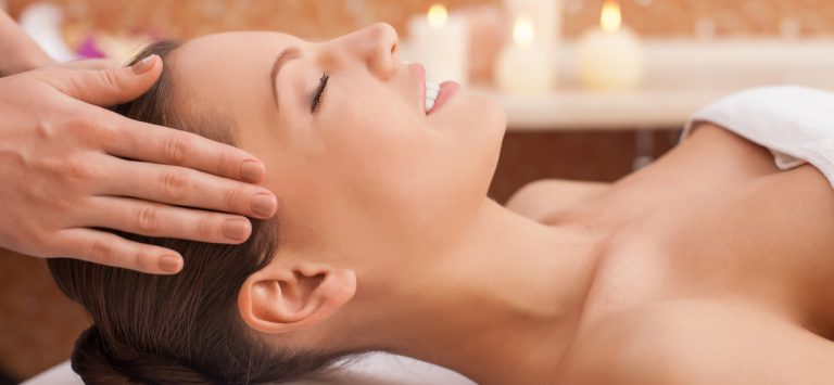Craniosacral Therapy at Lakeshore Chiropractic